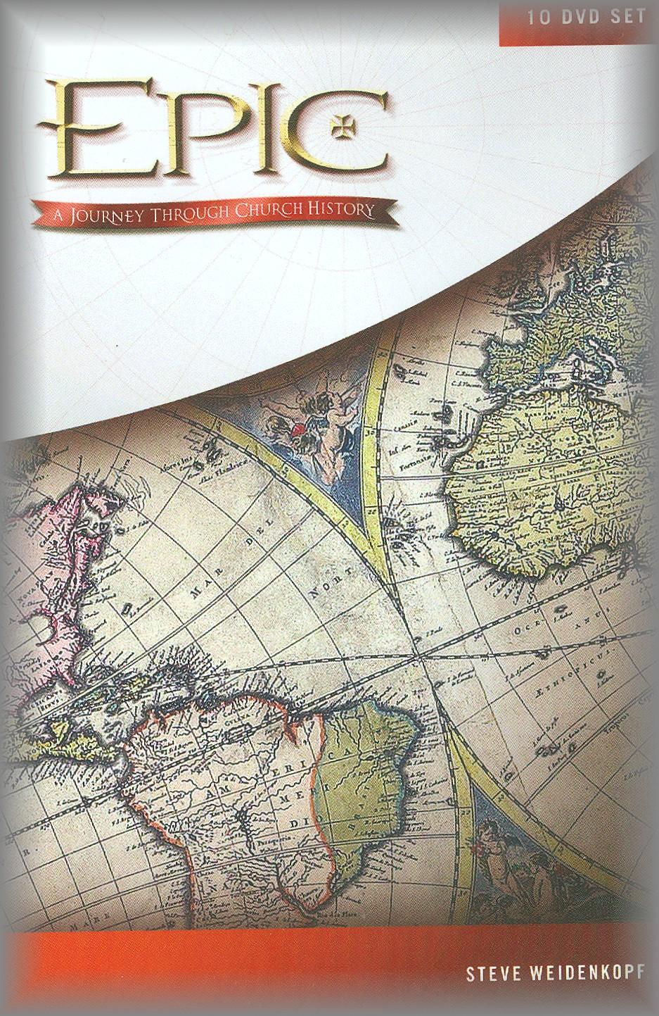 bible timeline jeff cavins pdf