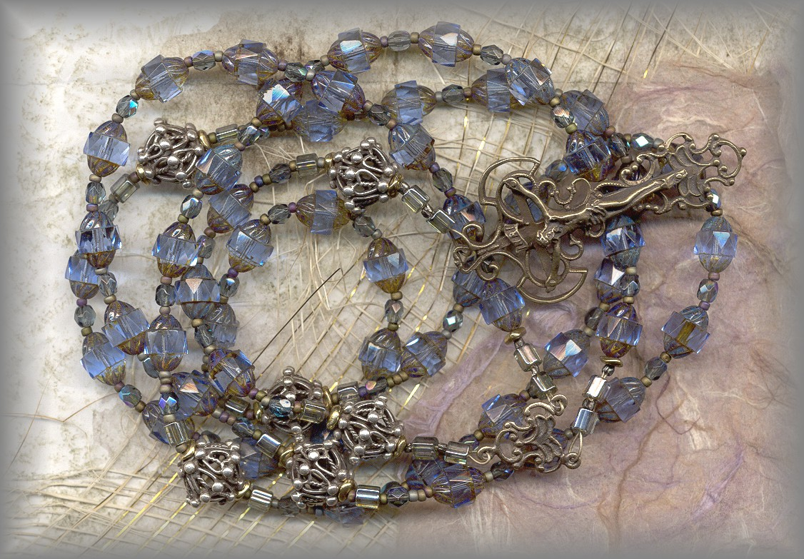 ROSARY - RBW.2030 image
