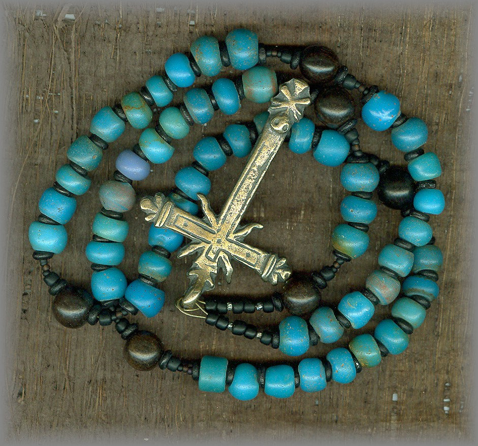 rosary online purchase india
