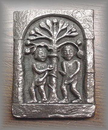יום המשפחה ל' בשבט אדם וחוה